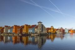Foto gemaakt door Klaas Meijer