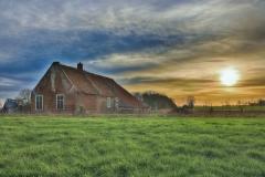 foto is gemaakt door Dick Hoekstra