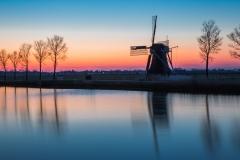 Deze foto is gemaakt door Klaas T. Meijer