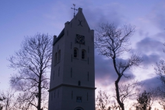 Deze foto is gemaakt door Nieske Brouwer