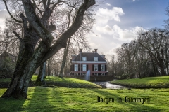 Foto gemaakt door Klaas T.  Meijer